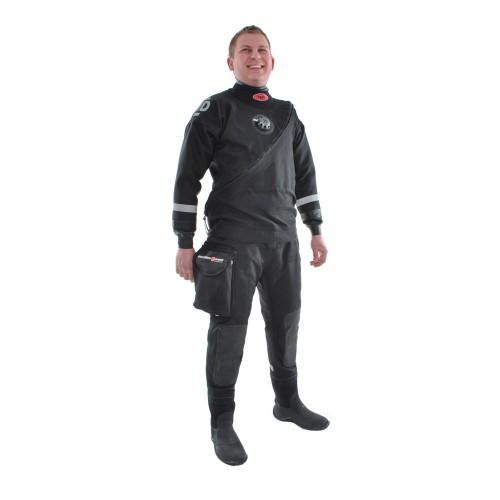 hid-drysuit-commercial-05-500x500