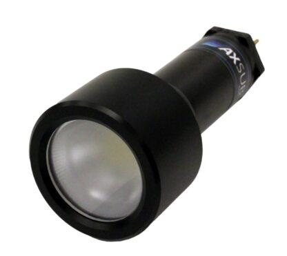axlight