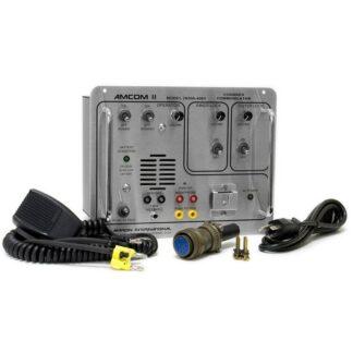 Amron Amcom II 2820A-4003E