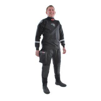 Northern Diver HID Drysuit