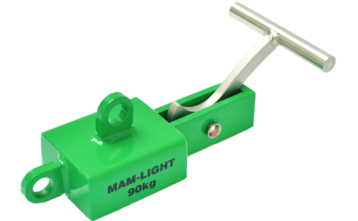 MIKO MARINE Model MAM-LIGHT