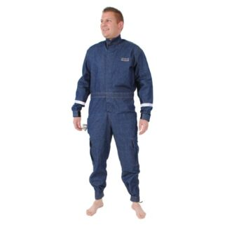 Northern Diver Hotwater Suit