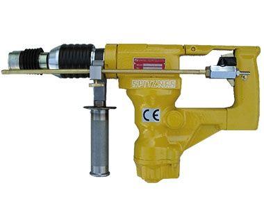 hydraulic_sds_plus - model 2 2406 0010