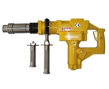 hydraulic_sds_max - model 2 2418 0020