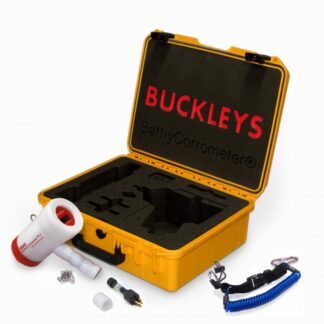 BathyCorrometer® Pro' - basic kit